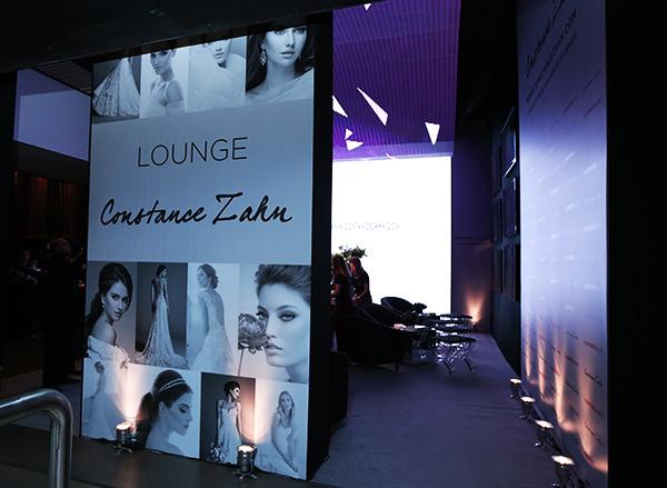lounge-constance-zahn-ponto-frio-1-18-project-casamoda-noivas-2015-1