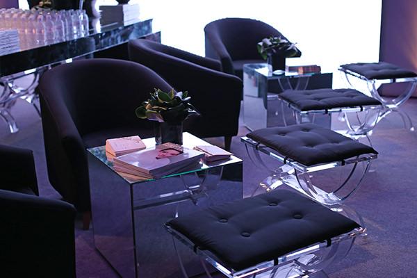 lounge-constance-zahn-ponto-frio-1-18-project-casamoda-noivas-2015-10
