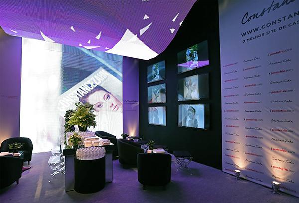 lounge-constance-zahn-ponto-frio-1-18-project-casamoda-noivas-2015-2