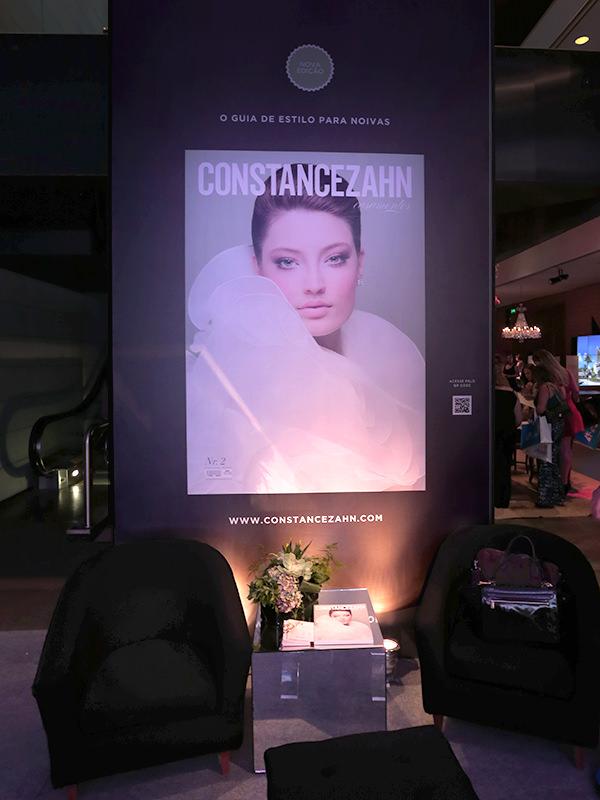 lounge-constance-zahn-ponto-frio-1-18-project-casamoda-noivas-2015-4