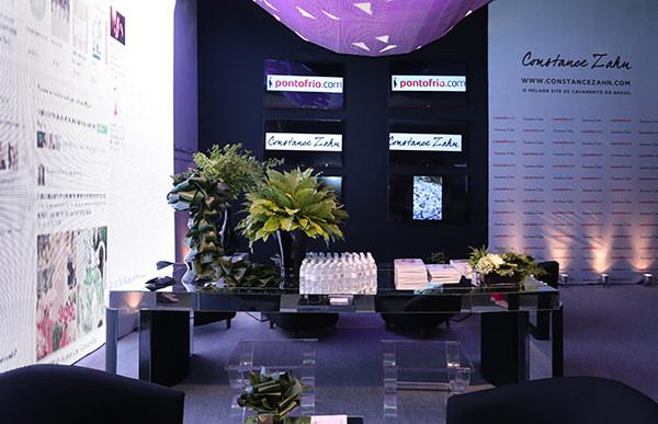 lounge-constance-zahn-ponto-frio-1-18-project-casamoda-noivas-2015-6