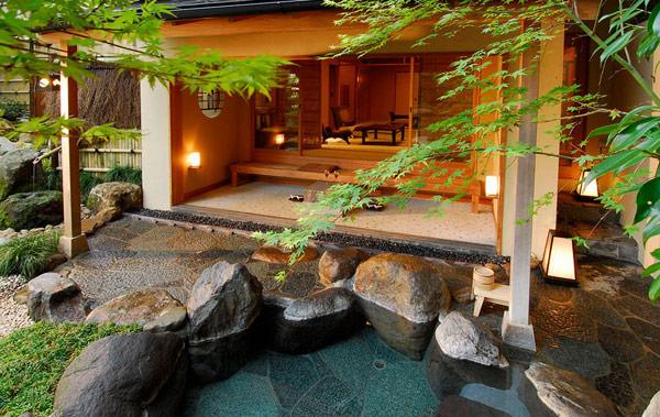 lua-de-mel-teresa-perez-japao-kyoto-hotel-Gora-Kadan