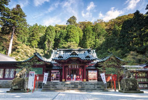 lua-de-mel-teresa-perez-japao-kyoto-hotel-Hakone