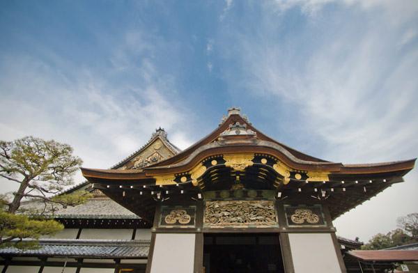 lua-de-mel-teresa-perez-japao-kyoto-passeios-Castelo-Nijo