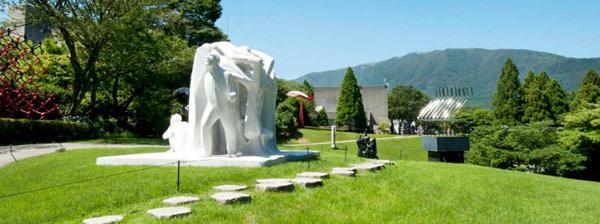 lua-de-mel-teresa-perez-japao-kyoto-passeios-Hakone-Open-Air-Museum