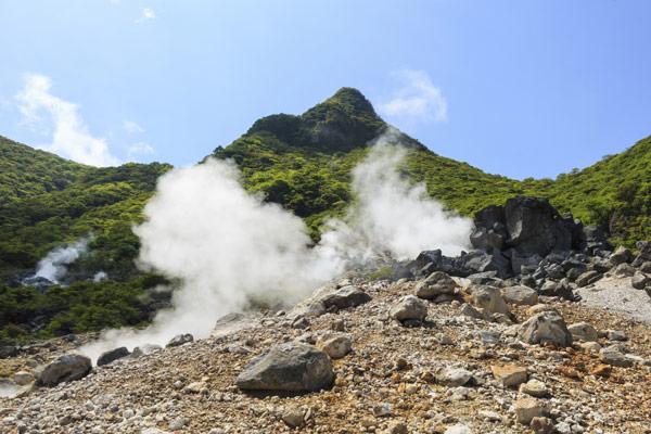lua-de-mel-teresa-perez-japao-kyoto-passeios-Owakudani-Vale