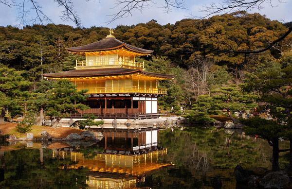 lua-de-mel-teresa-perez-japao-kyoto-passeios-kinkakuji