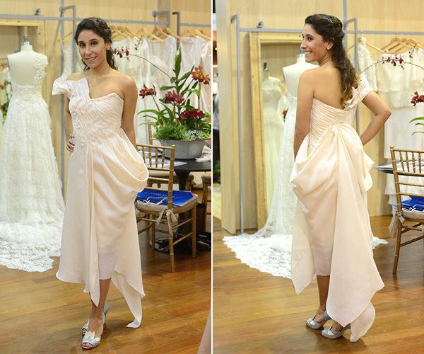 vestido-de-noiva-casamoda-noivas-carol-coelho-6