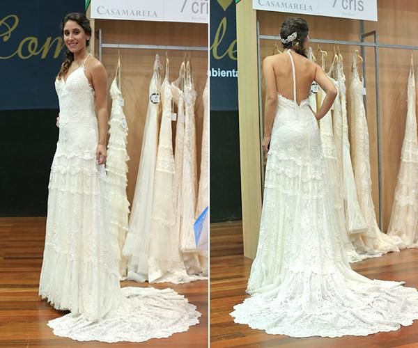 vestido-de-noiva-casamoda-noivas-casamarela-yolan-cris-4