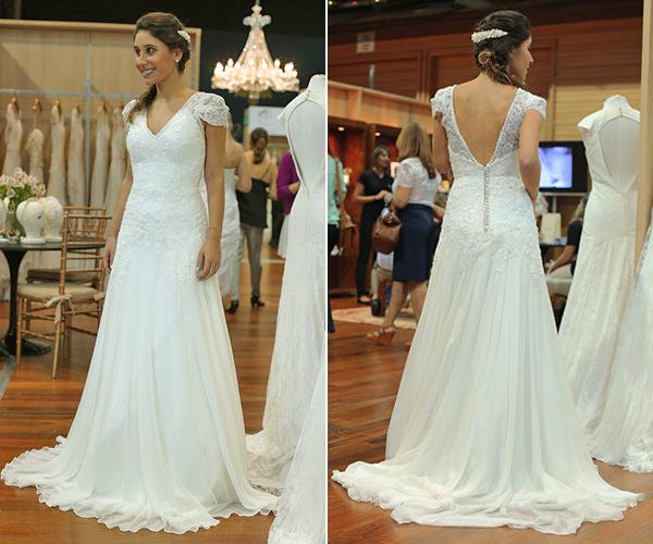 vestido-de-noiva-casamoda-noivas-emannuelle-junqueira-1