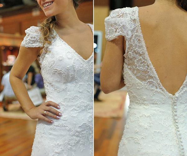 vestido-de-noiva-casamoda-noivas-emannuelle-junqueira-2