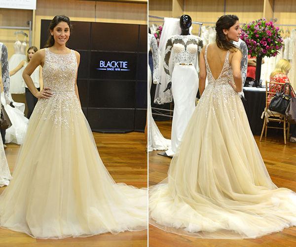 vestido-de-noiva-casamoda-noivas-justin-alexander-black-tie5