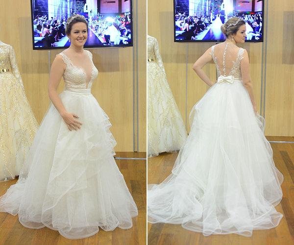 vestido-de-noiva-casamoda-noivas-lucas-anderi-9