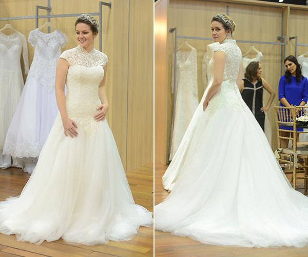 vestido-de-noiva-casamoda-noivas-luciana-collet-11