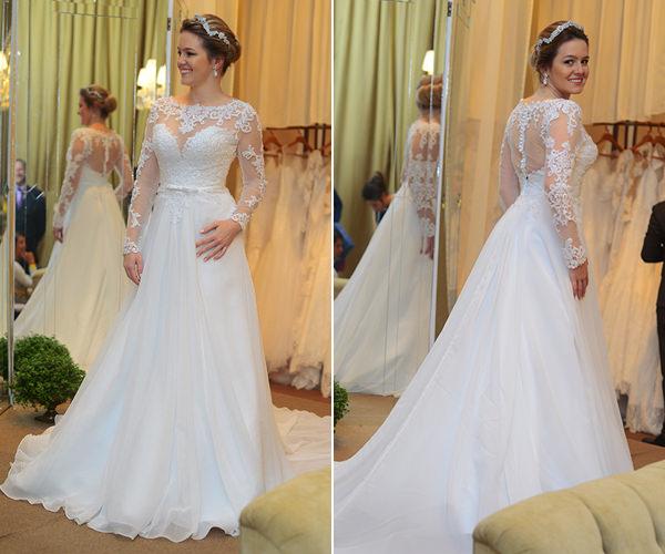 vestido-de-noiva-casamoda-noivas-nova-10