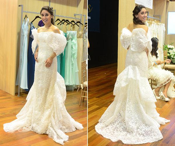 vestido-de-noiva-casamoda-noivas-rodrigo-rosner-7