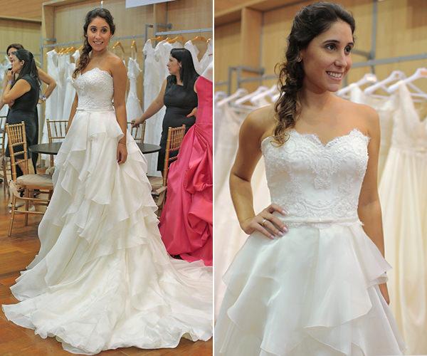 vestido-de-noiva-casamoda-noivas-rosa-clara-3