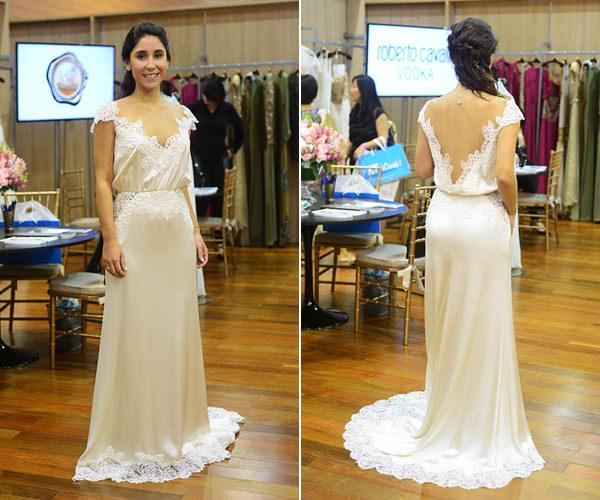 vestido-de-noiva-casamoda-noivas-trinita-8