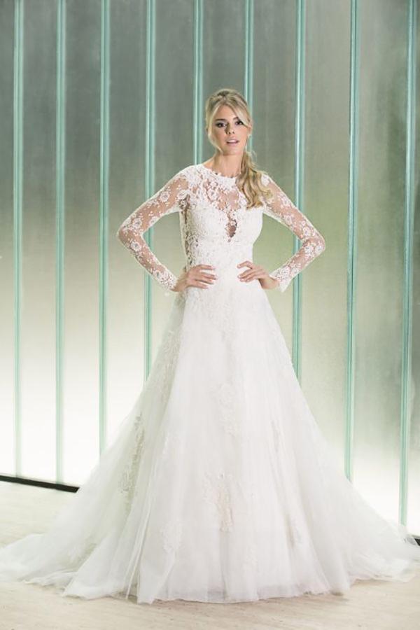 vestido-de-noiva-lucas-anderi-1