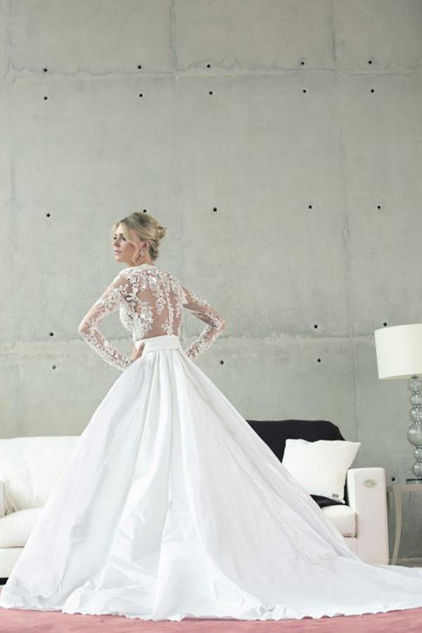 vestido-de-noiva-lucas-anderi-3