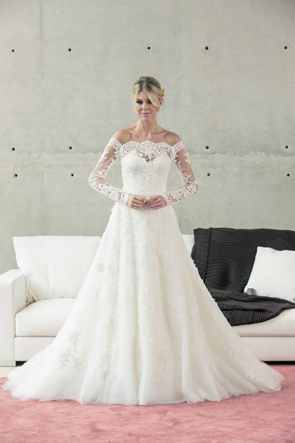 vestido-de-noiva-lucas-anderi-4