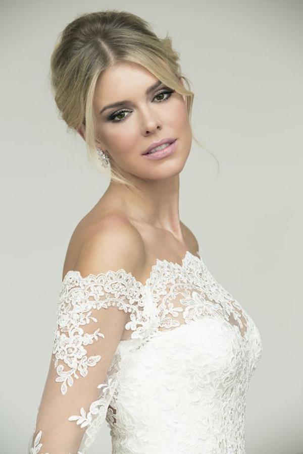 vestido-de-noiva-lucas-anderi-5