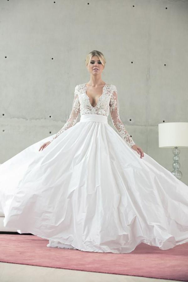 vestido-de-noiva-lucas-anderi-8
