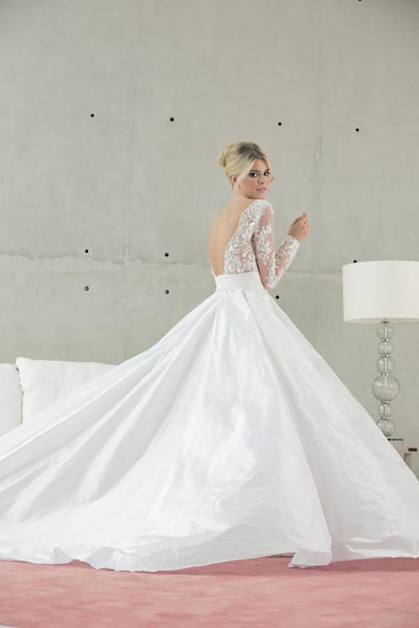 vestido-de-noiva-lucas-anderi-9