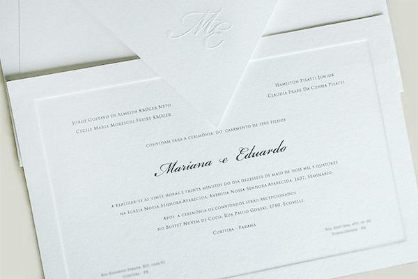 Casamento-Mariana-e-Eduardo-ME-Movelaria-CDAM-Convite--curitiba-01