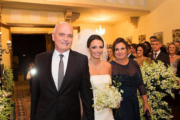 Casamento-Mariana-e-Eduardo-ME-Movelaria-curitiba-02