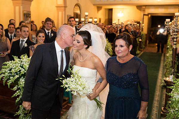 Casamento-Mariana-e-Eduardo-ME-Movelaria-curitiba-03