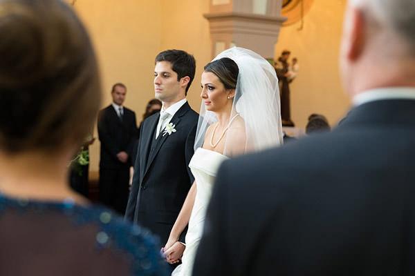Casamento-Mariana-e-Eduardo-ME-Movelaria-curitiba-04