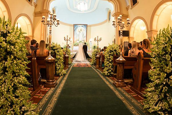 Casamento-Mariana-e-Eduardo-ME-Movelaria-curitiba-05