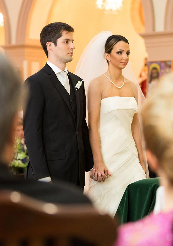 Casamento-Mariana-e-Eduardo-ME-Movelaria-curitiba-06