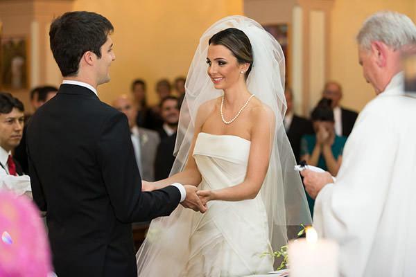 Casamento-Mariana-e-Eduardo-ME-Movelaria-curitiba-07