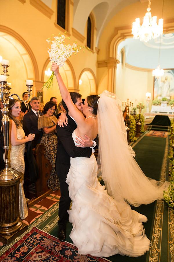 Casamento-Mariana-e-Eduardo-ME-Movelaria-curitiba-08