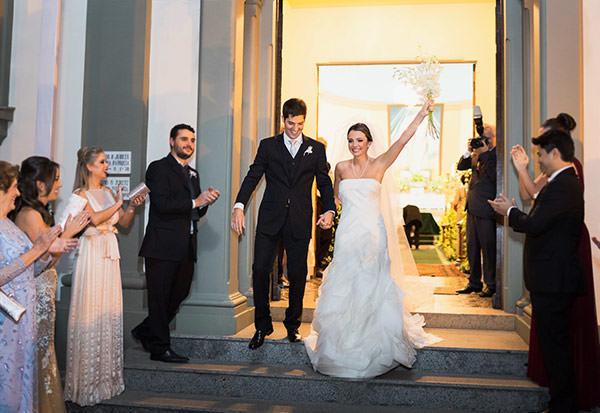 Casamento-Mariana-e-Eduardo-ME-Movelaria-curitiba-09