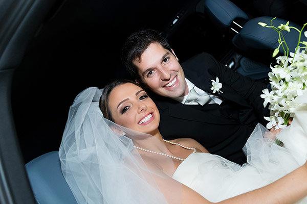 Casamento-Mariana-e-Eduardo-ME-Movelaria-curitiba-10