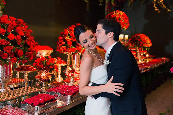 Casamento-Mariana-e-Eduardo-ME-Movelaria-curitiba-23