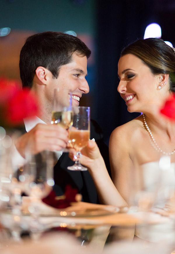Casamento-Mariana-e-Eduardo-ME-Movelaria-curitiba-24