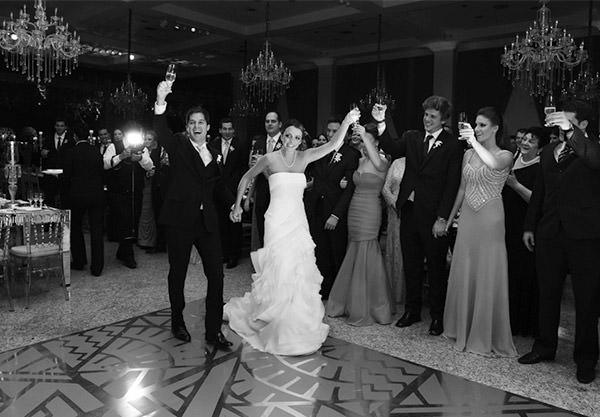 Casamento-Mariana-e-Eduardo-ME-Movelaria-curitiba-25