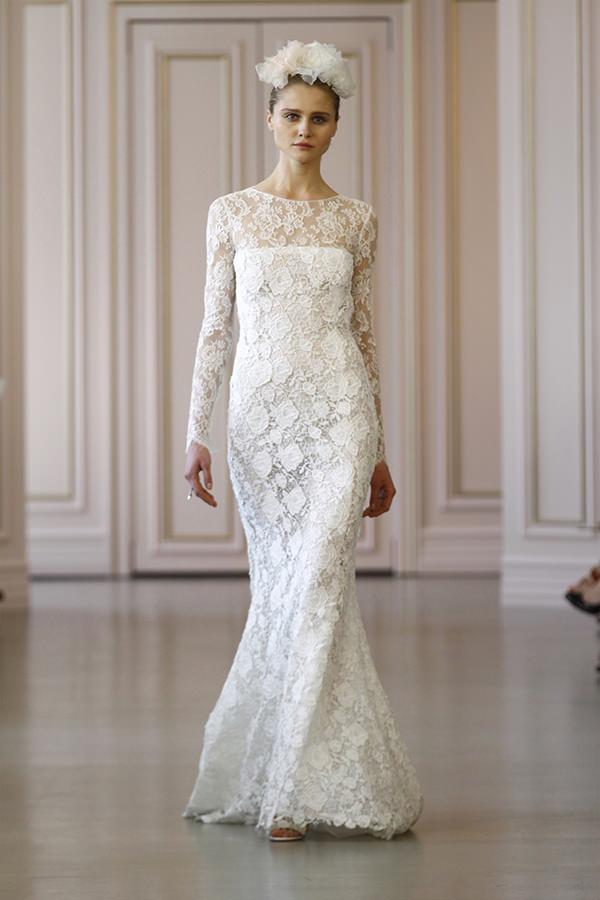 NY-bridal-week-spring-2016-Oscar-de-la-Renta-02