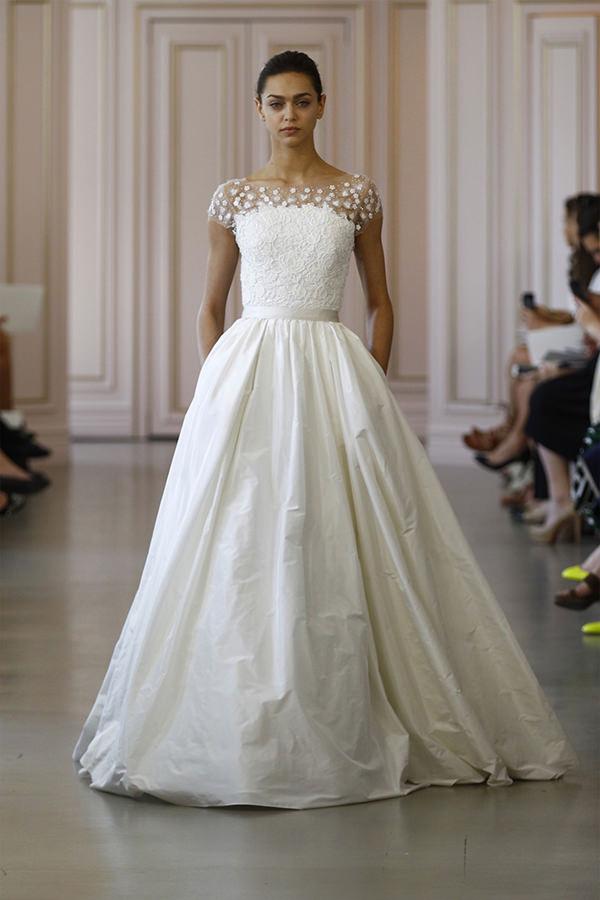 NY-bridal-week-spring-2016-Oscar-de-la-Renta-03