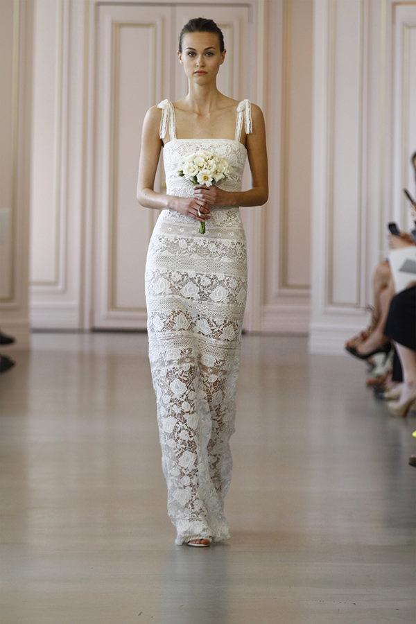 NY-bridal-week-spring-2016-Oscar-de-la-Renta-04