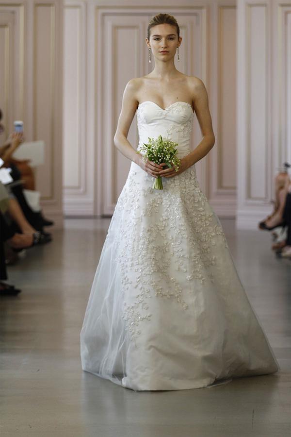 NY-bridal-week-spring-2016-Oscar-de-la-Renta-05
