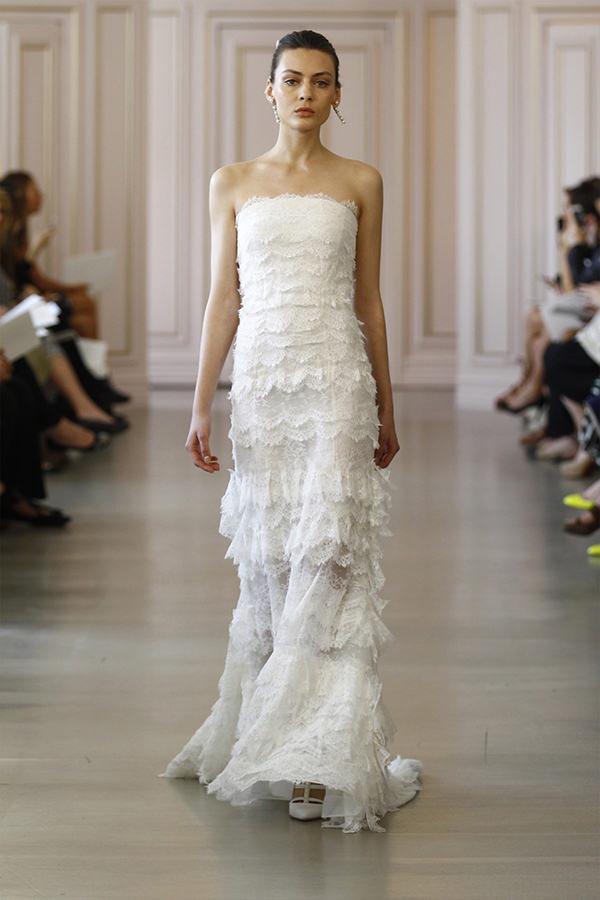 NY-bridal-week-spring-2016-Oscar-de-la-Renta-06