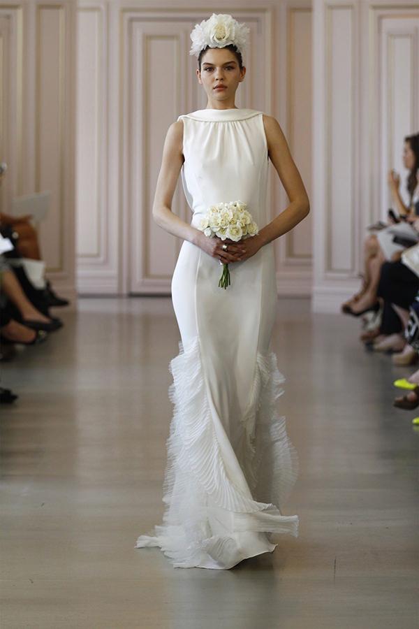 NY-bridal-week-spring-2016-Oscar-de-la-Renta-07
