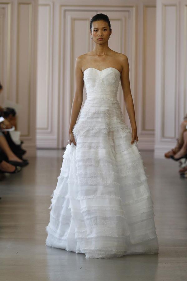 NY-bridal-week-spring-2016-Oscar-de-la-Renta-09