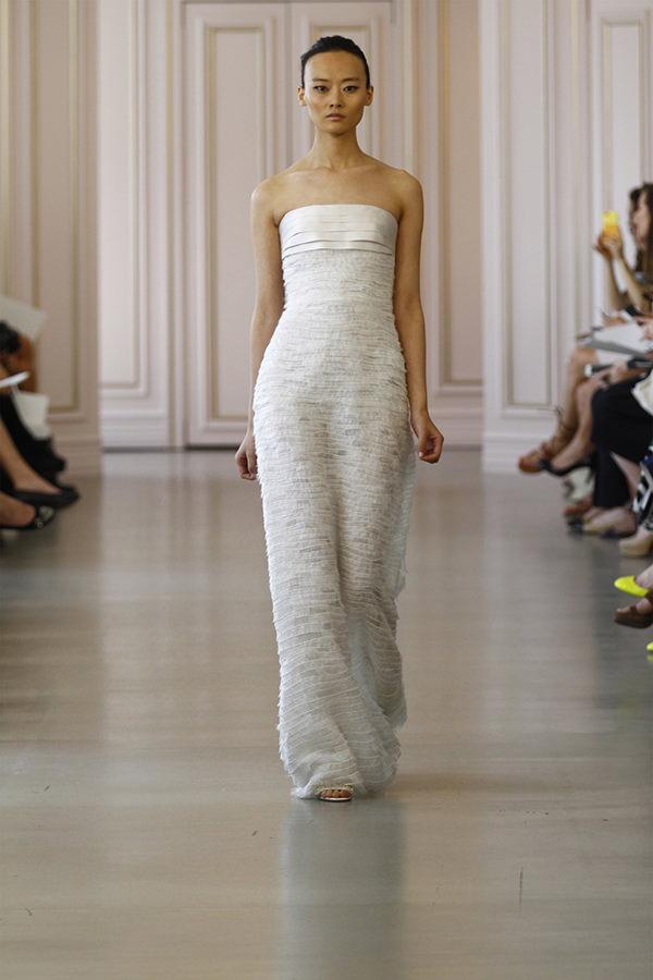 NY-bridal-week-spring-2016-Oscar-de-la-Renta-10