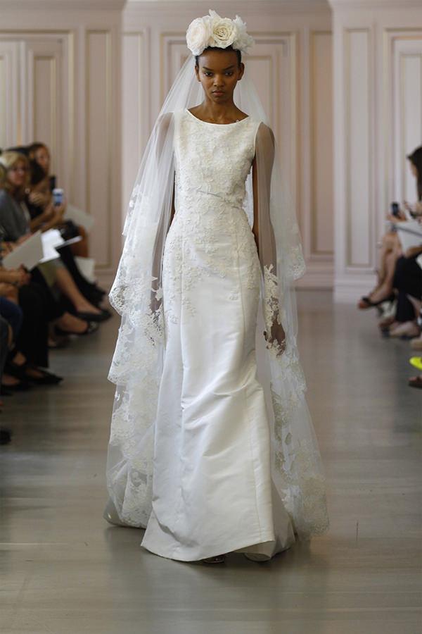 NY-bridal-week-spring-2016-Oscar-de-la-Renta-11